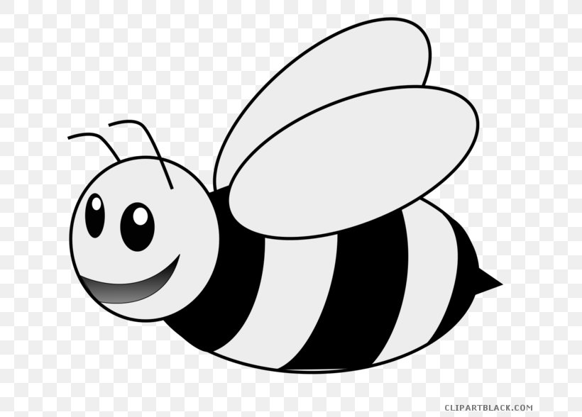 - Bumblebee Coloring Book Colouring Pages Honey Bee, PNG, 700x588px, Bee,  Adult, Animal, Artwork, Beehive Download Free