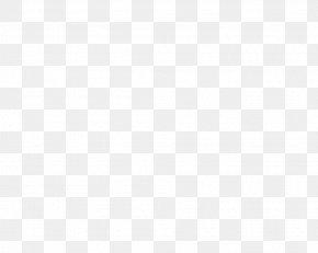 United States - Desktop Wallpaper United States Black Dark Light PNG