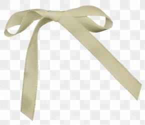 Ribbon - Ribbon Lazo Gift Clip Art PNG
