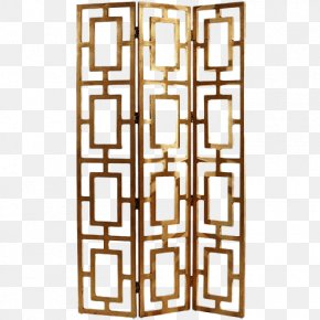 Design - The Great Gatsby Jay Gatsby Interior Design Services Art Deco PNG