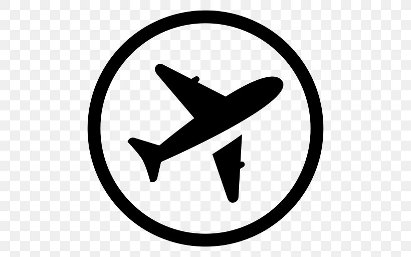 Travel Icons Png 512x512px Travel Air Travel Aircraft Airline Airplane Download Free