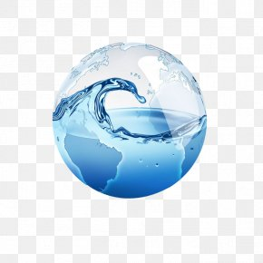 Water Polo - Water Conservation Water Treatment Water Supply Desalination PNG