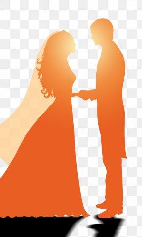 Wedding - Wedding Invitation Marriage PNG