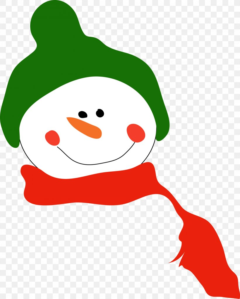 Santa Claus Clip Art Christmas Day Line Cartoon, PNG, 1639x2037px, Santa Claus, Area, Artwork, Cartoon, Christmas Download Free