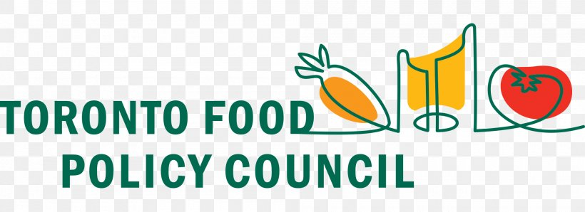 Food Policy Food Systems Council, PNG, 2000x729px, Food Policy, Area, Brand, Council, Food Download Free