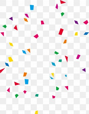 Sahua Fireworks Vector - Adobe Fireworks Paper PNG