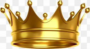 King Image - Crown King Monarch Stock Photography Clip Art PNG