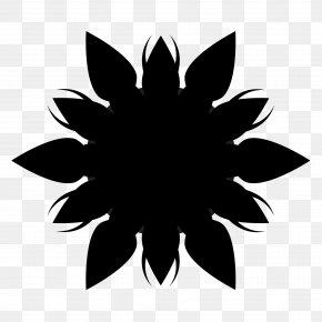 Vector Graphics Clip Art Floral Design Flower PNG
