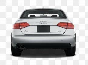 Audi - 2012 Audi A4 Car 2013 Audi A4 Audi Quattro PNG