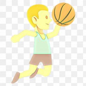 Net Sports Tennis Ball - Beach Ball PNG