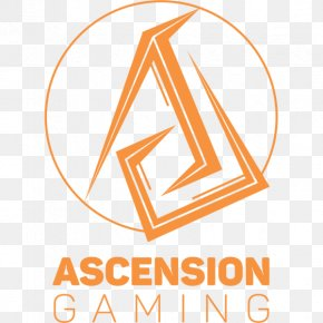 League Of Legends - 2018 Mid-Season Invitational League Of Legends Ascension Gaming Mid-Season Invitational 2018 Summoner PNG