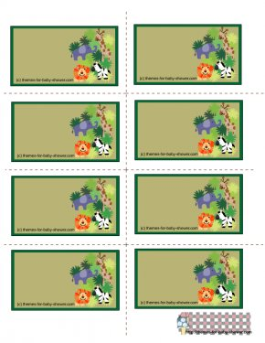 Free Baby Shower Borders - Baby Shower Wedding Invitation Infant Clip Art PNG
