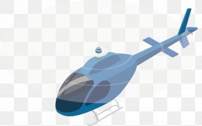 Helicopter - Helicopter Icon PNG
