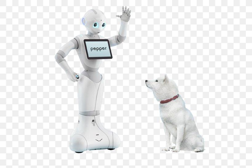 Pepper Humanoid Robot Softbank Robotics Corp Medical Robot Png 720x548px Pepper Big Hero 6 Boston Dynamics
