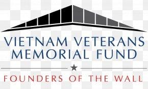 National Vietnam War Veterans Day - Vietnam Veterans Memorial Fund Vietnam War PNG