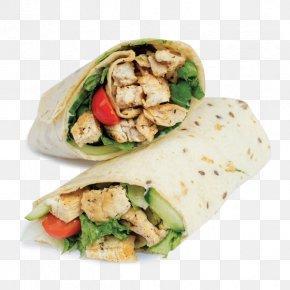 Wrap - Wrap Korean Taco Shawarma Street Food PNG