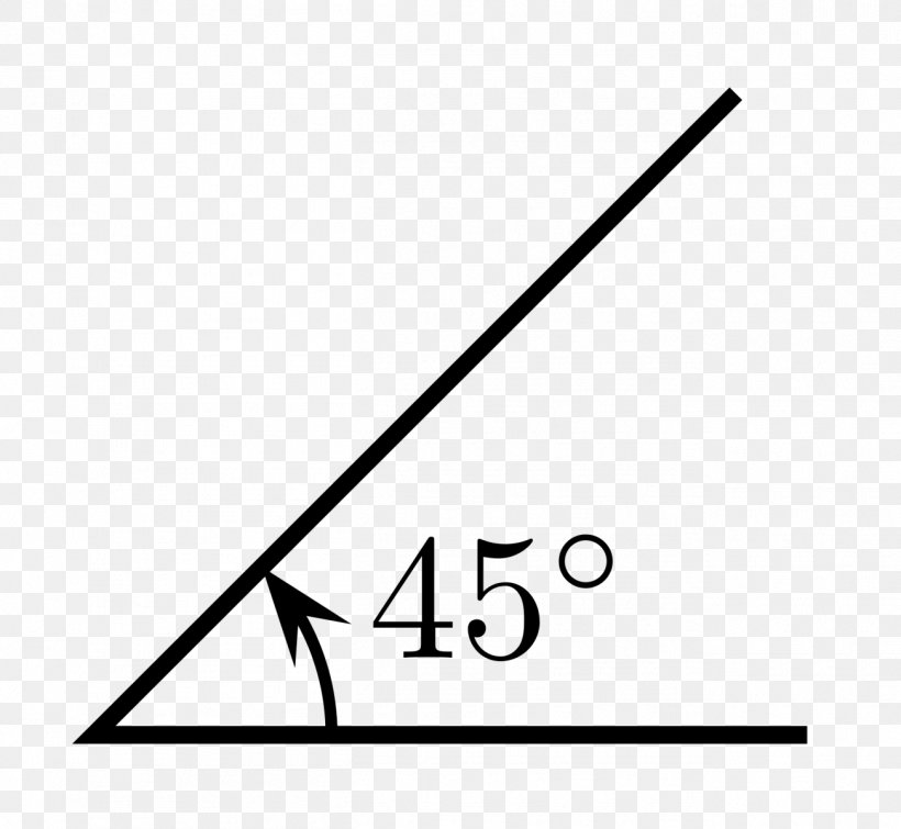 Angle Aigu Degree Right Angle Angle Obtus, PNG, 1302x1200px, Angle Aigu, Acute And Obtuse Triangles, Adjacent Angle, Angle Obtus, Area Download Free