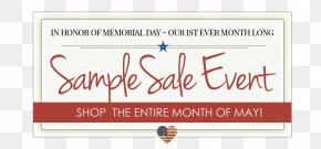 Memorial Day Sale - Kleinfeld Bridal Wedding Dress Floristry PNG