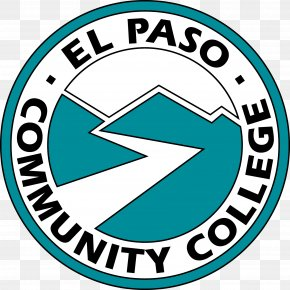 Administrative Services CenterEPCC ASC Transmountain Early College High SchoolCommunity - El Paso Community College PNG