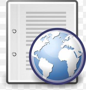 Internet Explorer - Web Browser Internet Explorer World Wide Web Web Design PNG