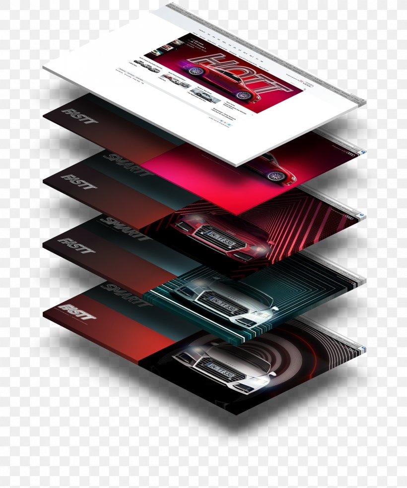 2015 Audi TT Brand Motion Graphic Design, PNG, 1200x1441px, Audi, Art Director, Audi India, Audi Tt, Brand Download Free