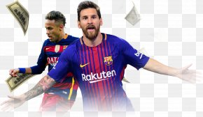 Fc Barcelona - 2018 World Cup Pro Evolution Soccer 2018 FC Barcelona 2014 FIFA World Cup Argentina National Football Team PNG