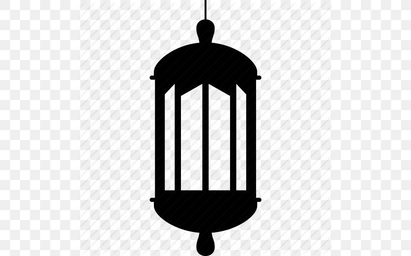 quran ramadan islam png 512x512px quran black and white eid alfitr eid mubarak electric light download quran ramadan islam png 512x512px