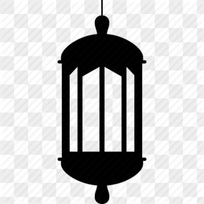 Islamic Lamp, Lamp, Ramadan, Simple Lamp Icon - Quran Ramadan Islam PNG