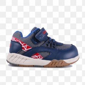 European Baby Fly Ultralight Fabric Velcro Shoes Function - Skate Shoe Sneakers Hook And Loop Fastener PNG