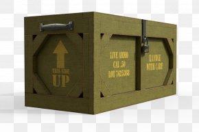 Army Texture - Wavefront .obj File 3D Computer Graphics .3ds FBX Autodesk 3ds Max PNG