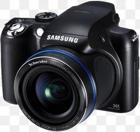 Photo Camera Image - Camera Lens Superzoom Megapixel Raw Image Format PNG