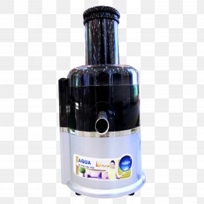 Aqua - Juicer Thien Hoa Home Appliances Auglis Small Appliance Food Processor PNG