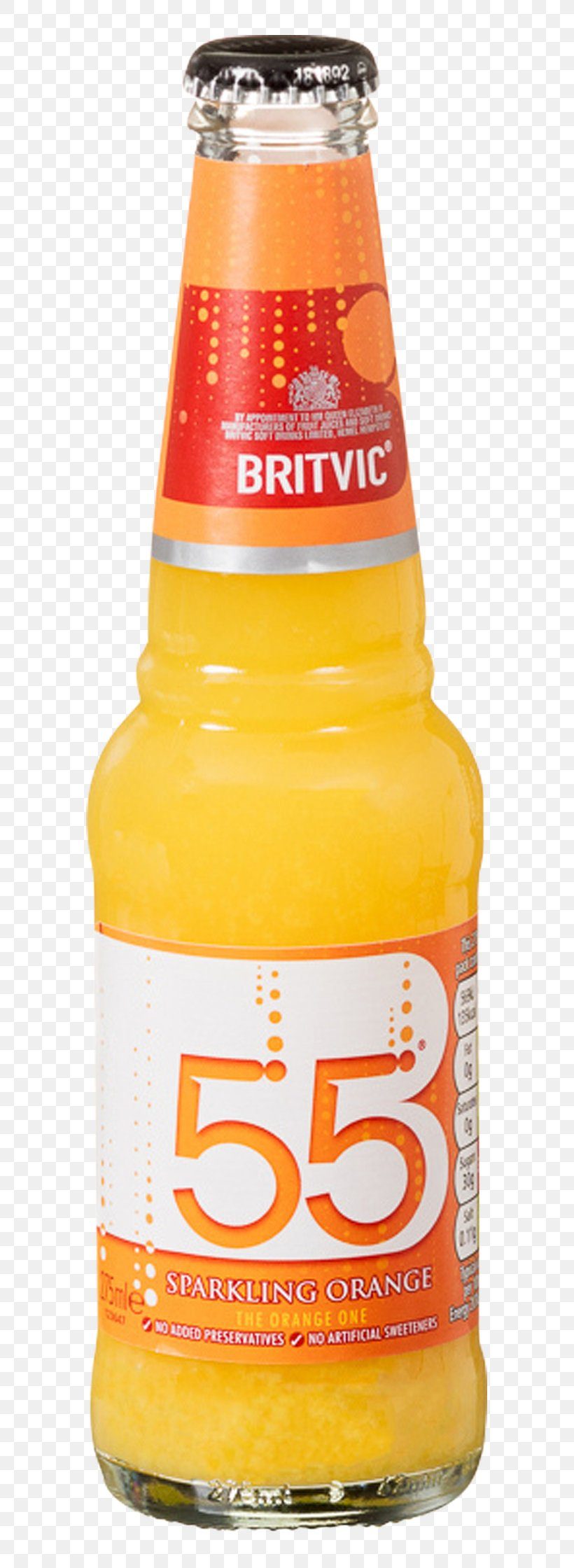 Orange Drink Juice Fizzy Drinks Orange Soft Drink Fuzzy Navel, PNG, 752x2240px, Orange Drink, Beer Bottle, Bottle, Britvic, Drink Download Free