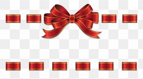Decorative Band With Ribbon Clipart Image - Adhesive Tape Black Ribbon Paper PNG