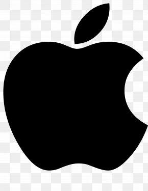 Apple Logo - Animal Haven Apple Logo Clip Art PNG