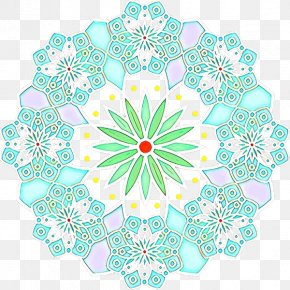 Floral Design Flower Drawing Vector Graphics PNG
