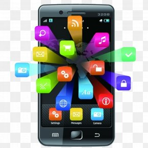 Phone - Mobile Phone Service Email Electronic Bill Payment PNG