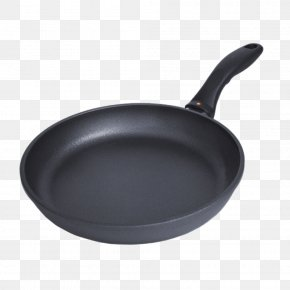 Frying Pan Image - Stock Pot Cookware And Bakeware Kitchen Stainless Steel PNG