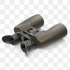 Binoculars - Telescope Celestron SkyMaster Binoculars Optics Nikon Aculon A30 PNG