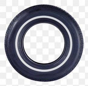 Black Rubber Tires - Tire Car Alloy Wheel Rim Natural Rubber PNG