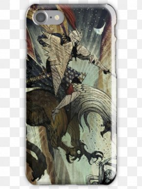 Tarot Cards - Dragon Age: Inquisition Dragon Age: Origins Tarot Playing Card Game PNG