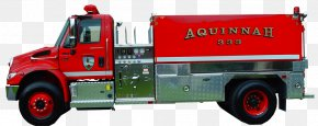 International Ambulance Chassis - Fire Engine Fire Department Product Public Utility Commercial Vehicle PNG