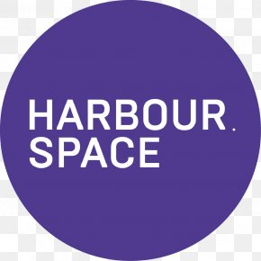 Student - Harbour.Space University Master's Degree IESE Business School Student PNG