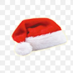 Christmas Hats - Christmas Hat Download PNG