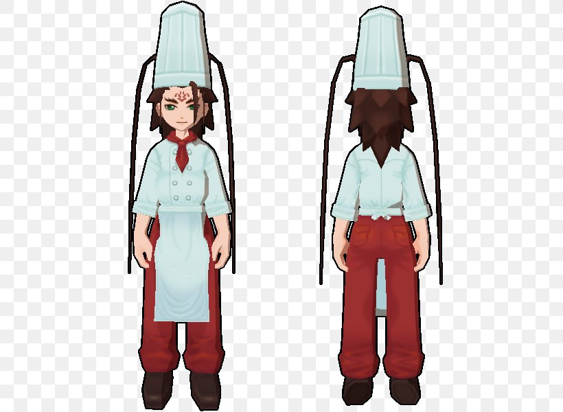 Costume Character Fiction Animated Cartoon, PNG, 580x600px, Costume, Animated Cartoon, Character, Clothing, Fiction Download Free