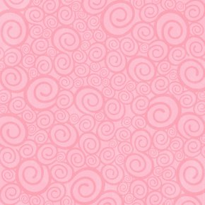 Pink Background - Pink Magenta Pattern PNG