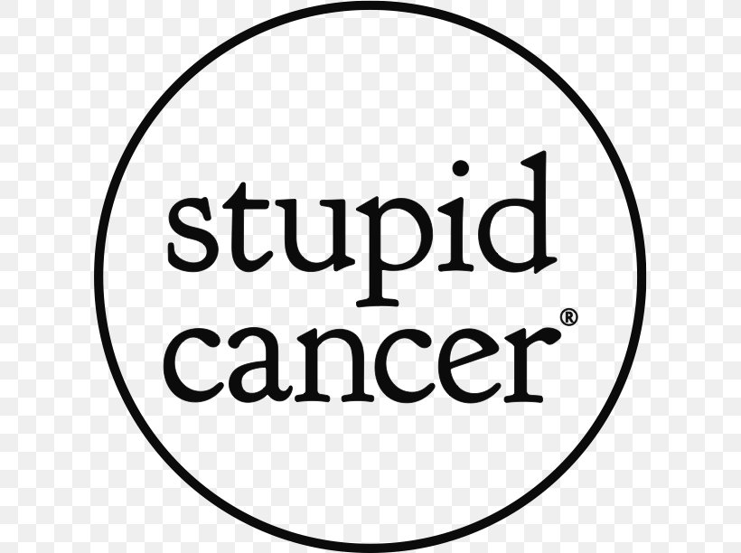 Stupid Cancer Organization Cancer Survivor Ovarian Cancer Png 792x612px Stupid Cancer American Cancer Society Area Black
