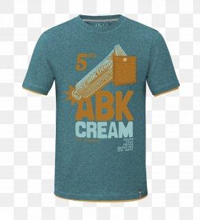 T-shirt - T-shirt Clothing Gaastra Hoodie PNG
