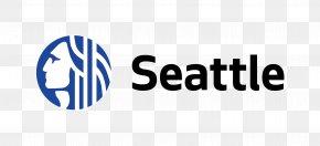 Seattle Seahawks - Beacon Food Forest Seattle Public Utilities Public Utility Seattle City Light Business PNG