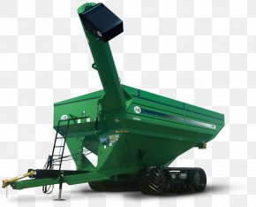 Tractor - John Deere Agriculture Agricultural Machinery Tractor Heavy Machinery PNG
